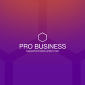 PRO BUSINESS 0.1.4