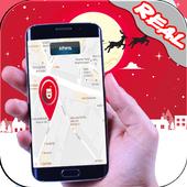 Christmas Shopper Simulator Apk.Christmas Shopper Simulator 1 Apk Download Android