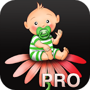 WomanLog Baby Pro 3.4.5