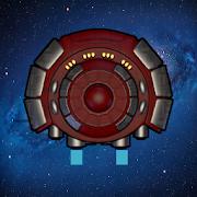 Astro War X 1.0