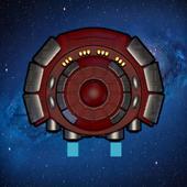Galaxy War X 1.0