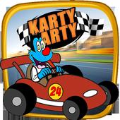 Oggi Super Kart 1.0