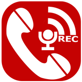 Auto Call Recorder 2018 1.17