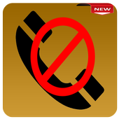 Call and SMS Blocker Free Apps 2.0.2