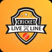 Cricklive - Cricket Live Line 1.3