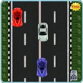 سباق سيارات سريعة 2015 3.2