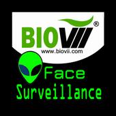 Face Surveillance 0.2.4
