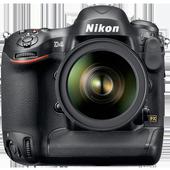 4K Camera UHD 1.0.4