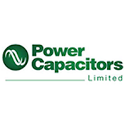 Power Capacitors 5.0.0