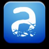 AskAsl Messenger 1.1