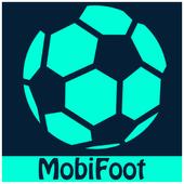 MobiFoot - Football Soccer