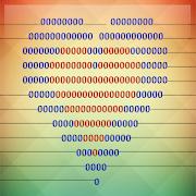Ascii Art Thumbs Up Copy Paste