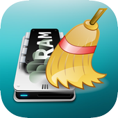 Mobile Cache Cleaner 6.0