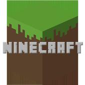 Ninecraft - new games, free 1.0