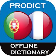 Portuguese French dictionary 3.4.5