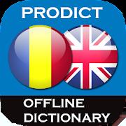 Romanian English dictionary 3.4.5