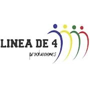 Linea de 4 San Juan 1.2