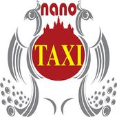 NANO CABS 1.0.3