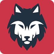 WolfPack 2.2.23.24