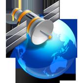 MeteoSats 6.2
