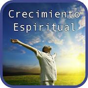ICGC Prophetic Declarations 1 0 APK Download - Android Books