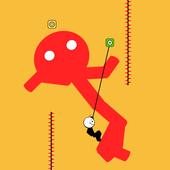 Stikman Star swingman 0.0.0.3