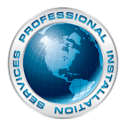 ProInstallApp 2.1