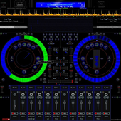 Virtual DJ 9 0 APK Download - Android Music & Audio Apps