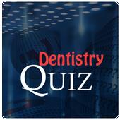 Dentistry Quiz 1.0