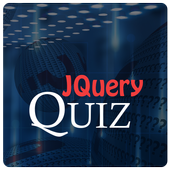 JQuery Quiz 1.0