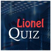 Lionel Messi Quiz 1.0