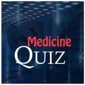 Medicine  Quiz 1.0