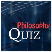 Philosophy Quiz 1.0