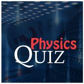 Physics Quiz 1.0