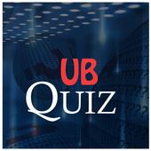 Usain Bolt Quiz 1.0