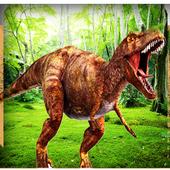 Assault Dino Hunter