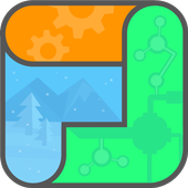 Bamboloo — games for your mind 1.0.8