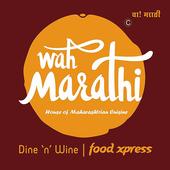 Wah Marathi