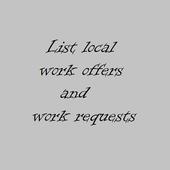 LocalWork 1.1