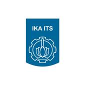 Portal PBI IKA ITS. 1.0.1