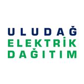 Uludağ Elektrik Dağıtım 1.0.9