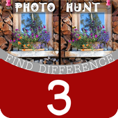 Photo Hunt - Rooms 5.0