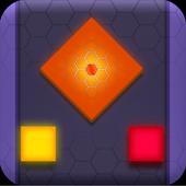 2 Square 1.0.1