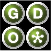 GDO App 3.0.0