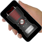 Flash Simulator (No Ads) flash-2.0