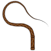 com.progimax.whip.free