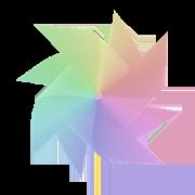 Pinwheel Simulator (No Ads) pinwheel-13.0