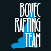 Bovec Rafting Team 1.4.2.252