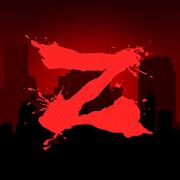 Urban Zombie Hunter 1.0