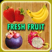 Fresh Fruit 2.0
